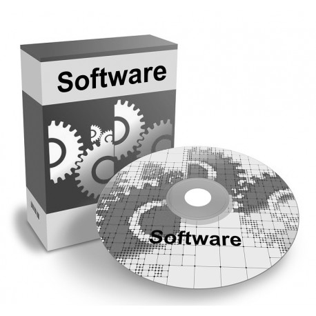 Software Business entry GPV 1-30 MCO 2.0