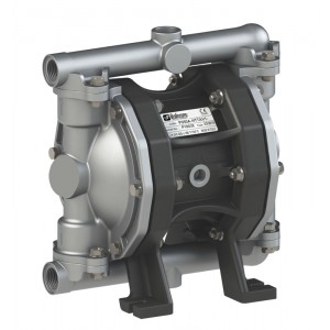 Diaphragm pump 1/2 '55 l /...