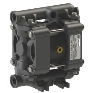 Diaphragm pump 3/8 '20 l /...