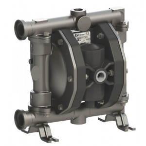Diaphragm pump 3/4 '110 l /...
