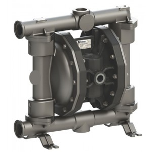 Diaphragm pump 1 '170 l /...