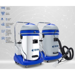 Wet&Dry Vacuum Cleaner for...