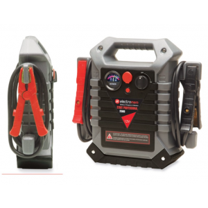 Booster profesional 2500 A 12v