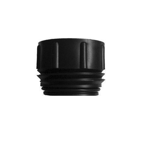 Adapter MF 2in S70x6 Mauser drum for 24156