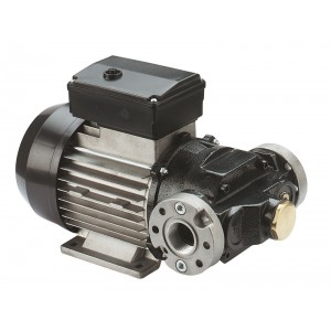 Electrical diesel pump 230v...