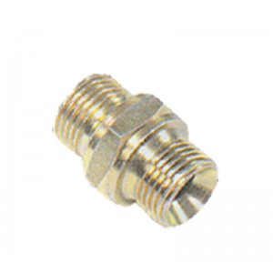 Jonction 1/4 'x 1/2' MM