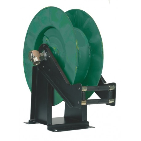 Rotary Hose reel for diesel  15 m without hose