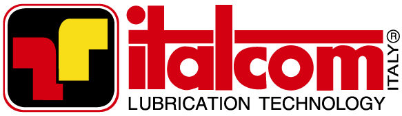 Italcom Lubrication Technology Srl